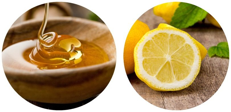 remediu-natural-pentru-ten-gras