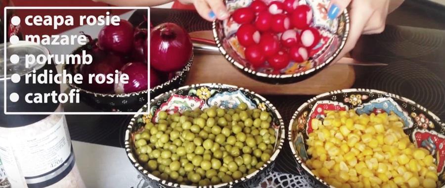 salata-orientala-reteta-nicoleta-luciu